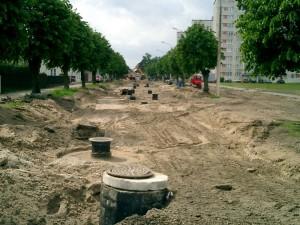 Ventspils-1