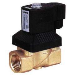 produkty-img-132_3-250x250