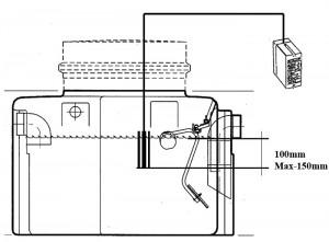 ES334K_instrukcija