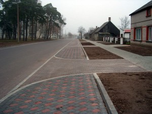 Ventspils-2